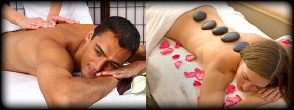 massage parlar.com