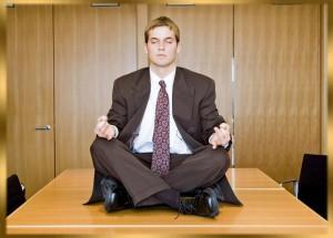 Corporate_Wellness-1024x7371