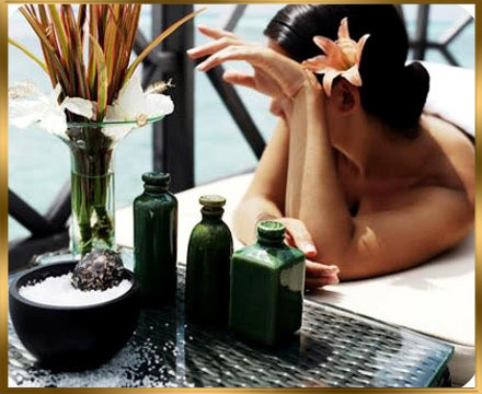 Emperor-Spa-RM68-instead-of-RM386-for-a-Balinese-Full-Body-Massage-Full-Body-Scrub-Herbal-Ball-Massage-OR-Aroma-Ear-Candling-deals-navigator-malaysia-deal-bulk-purchase-like-groupon-malaysia1