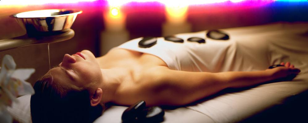 massage parlor in miami