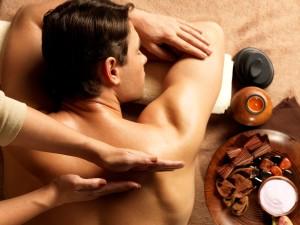 bigstock-Man-Having-Massage-In-The-Spa-43142740