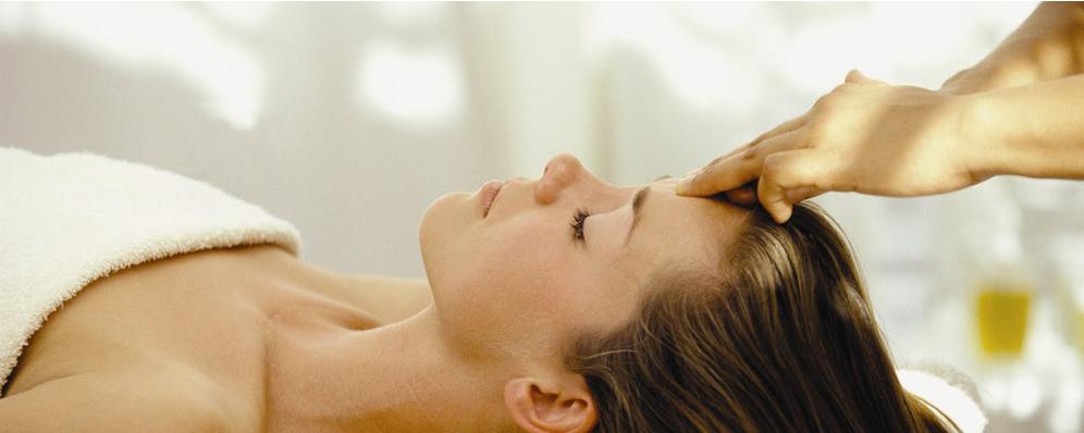 delray-massage