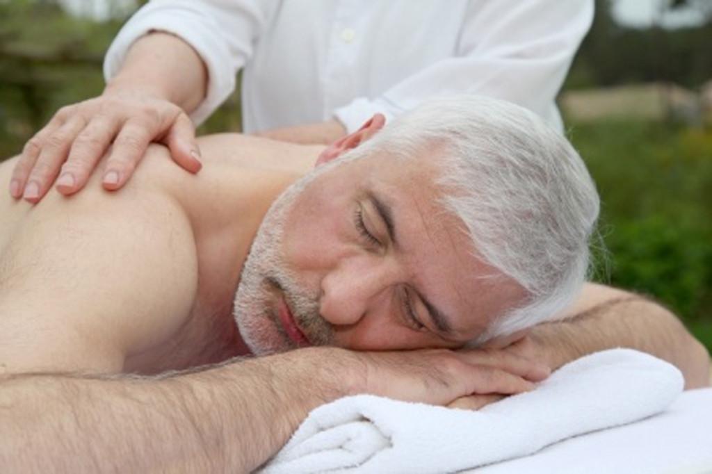 geriatricmassage