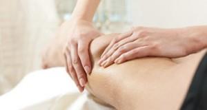 massage sports injury 370x198 300x160 Worker Sports Auto Injury