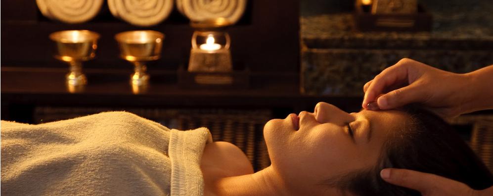 Massage Therapist West Plam Beach