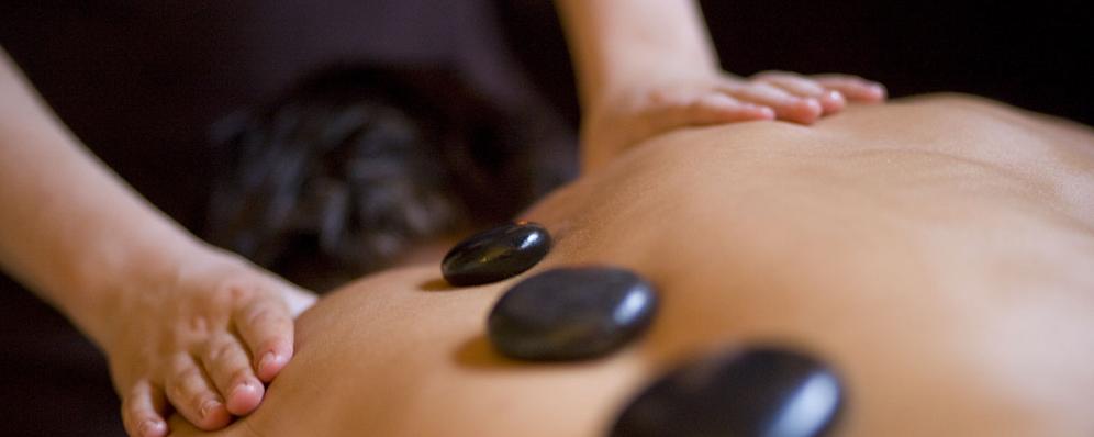 mobile-massage