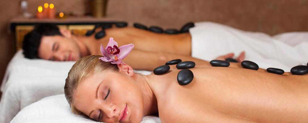 Смотреть фото онлайн массаж