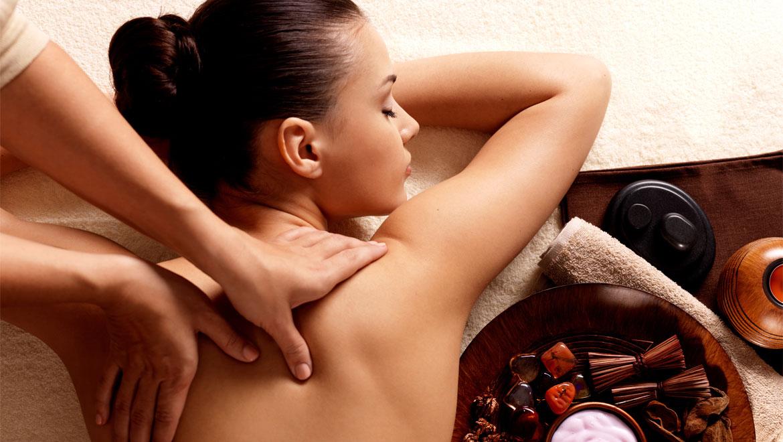 spa-157979963-massage4