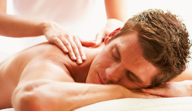 how to become a professional massage therapist melbourne