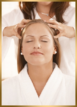 stockfresh_623332_closeup-of-head-massage_sizeXS_1cdc29